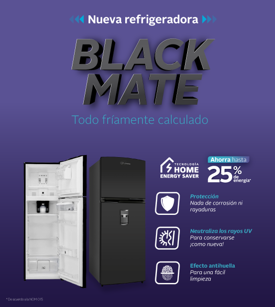 Cetron_Black_Mate_mobile