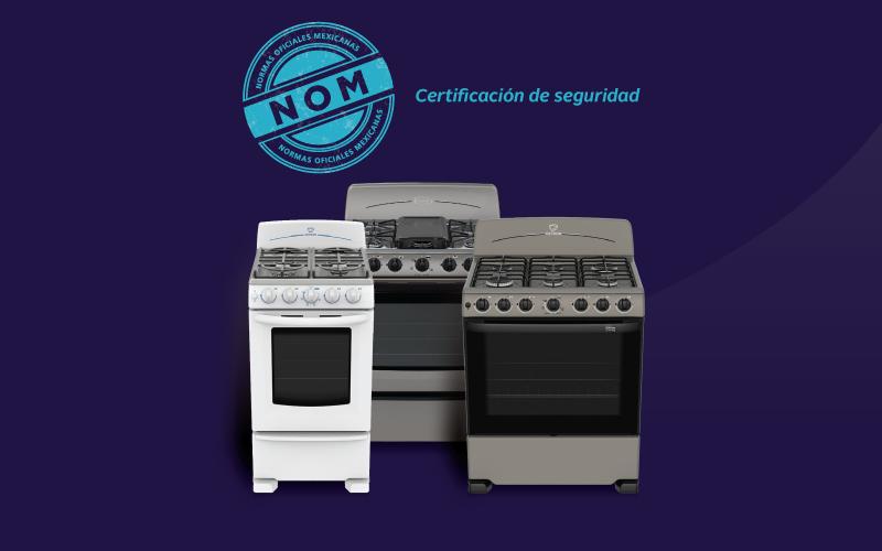 Cetron_Certificación_NOM_banner_mobile