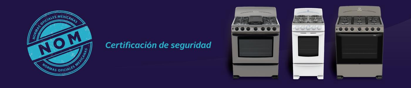 Cetron_Certificación_NOM_banner_web