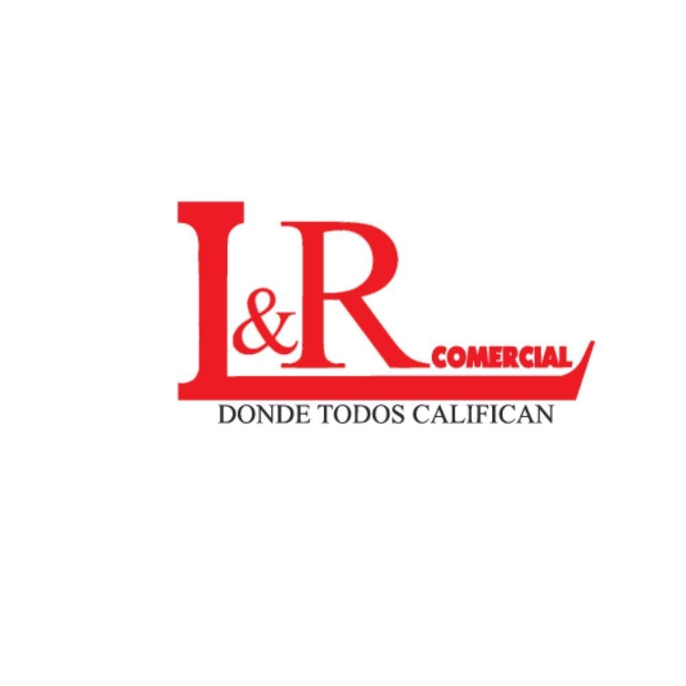 LyR Comercial