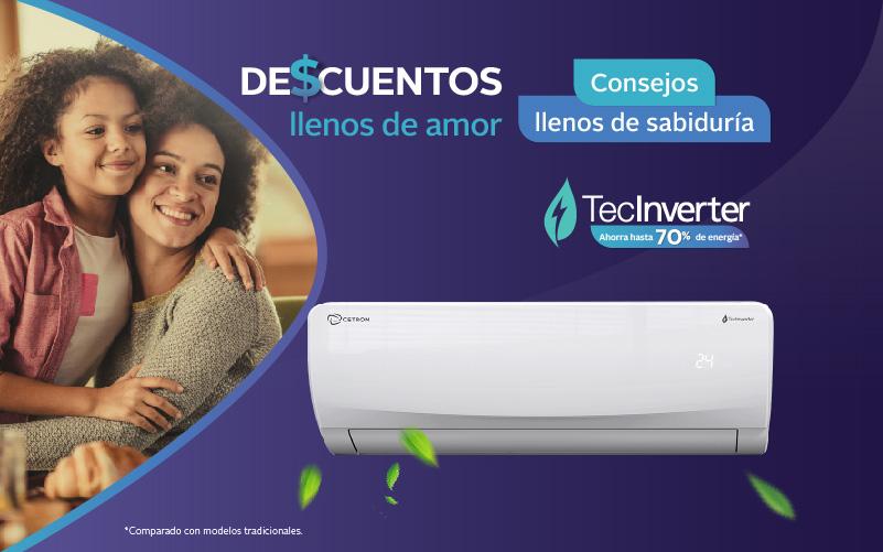 Cetron_Madres_Aires_Acondicionados_mobile