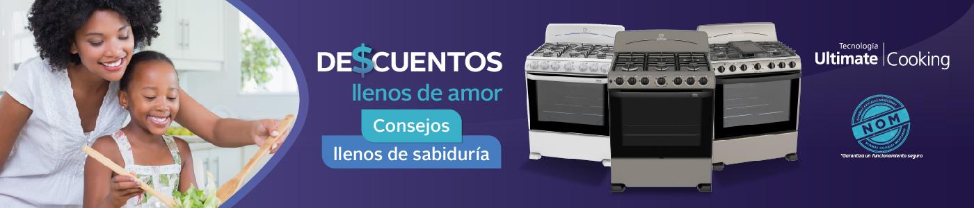 Cetron_Madres_Cocción_mobile
