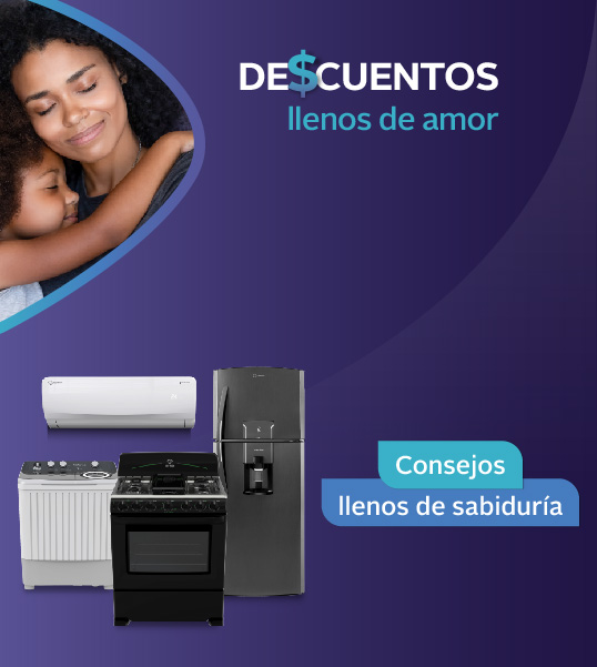 Cetron_Madres_Mobile
