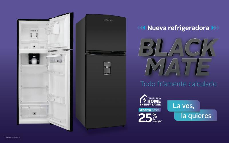 Cetron_Refrigeracion_mobile