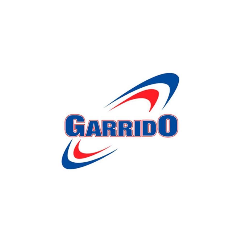 Tiendas Garrido